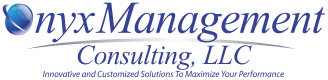 Onyx Management Consulting, LLC